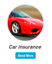 Car / Auto Insurance from Vogue Insurance Agency