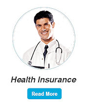 Helath and Dental Insurance from Vogue Insurance Agency