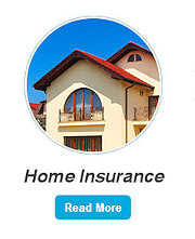 Vogue Insurance Offers Home Insurance