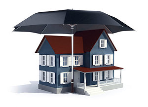 Homeowners Insurance from Vogue Insurance Agency