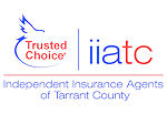 Independent Insurance Agent of Tarrant County