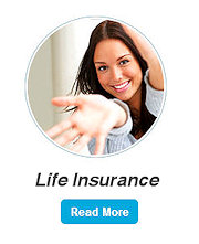 Life Insurance from Vogue Insurance Agency